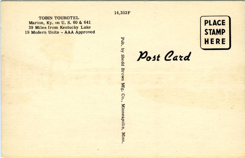 pc0006b