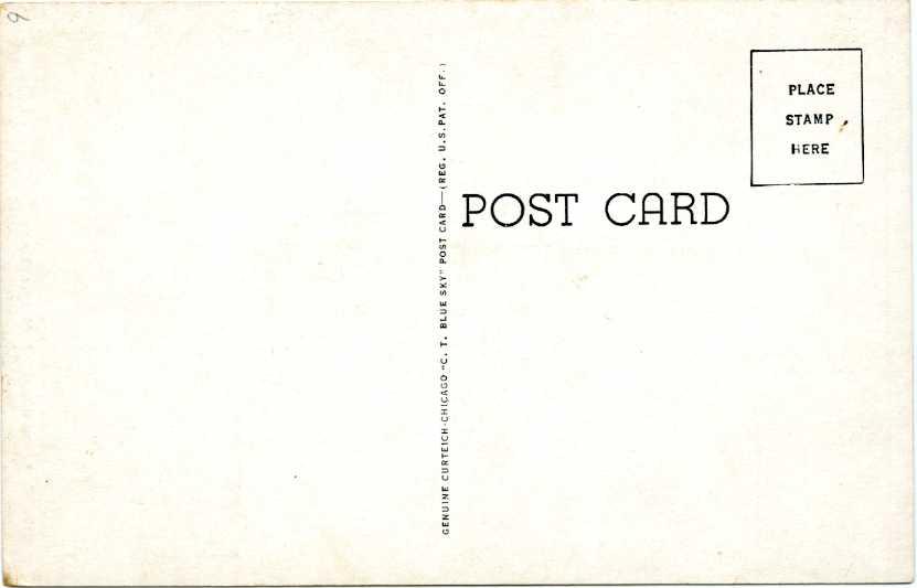 pc0022b