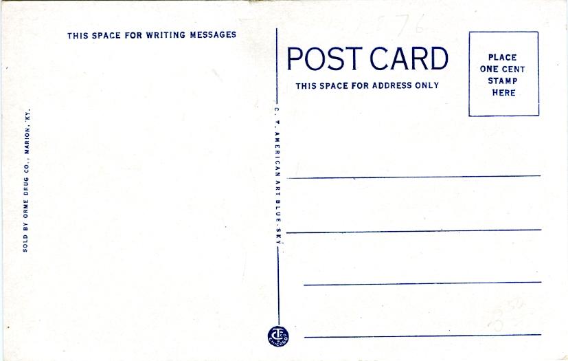 pc0026b