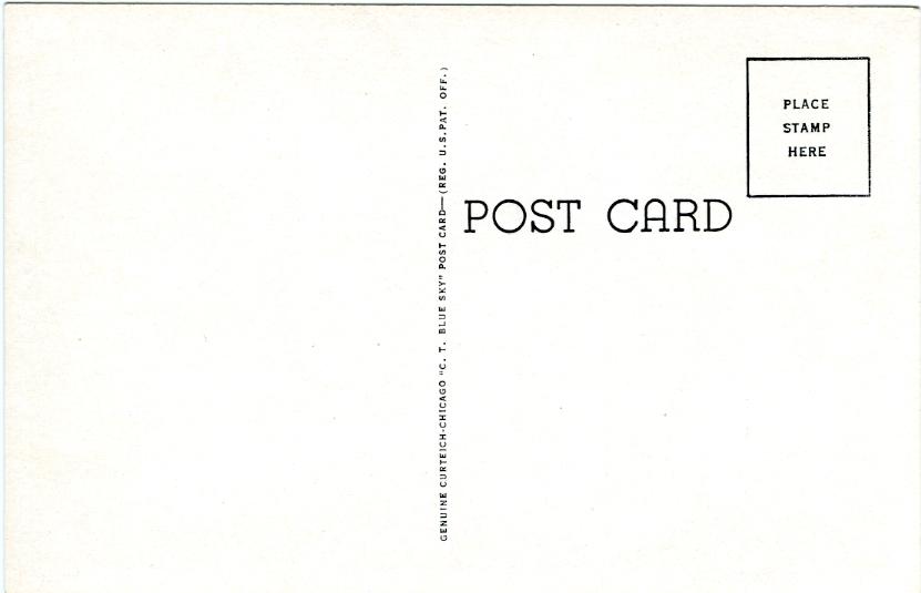 pc0027b