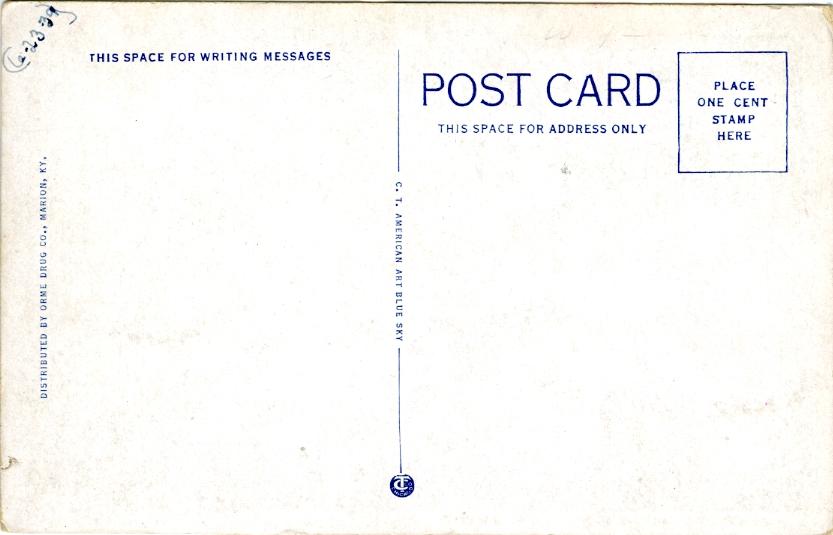 pc0031b