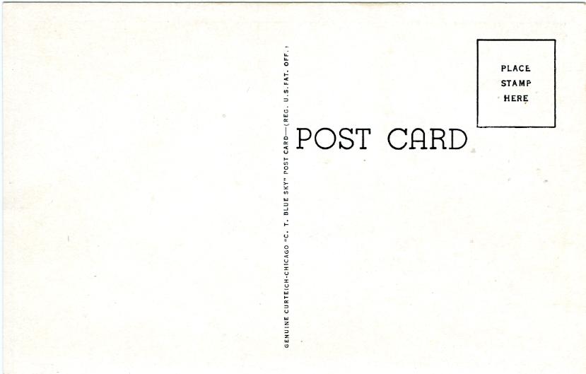 pc0032b