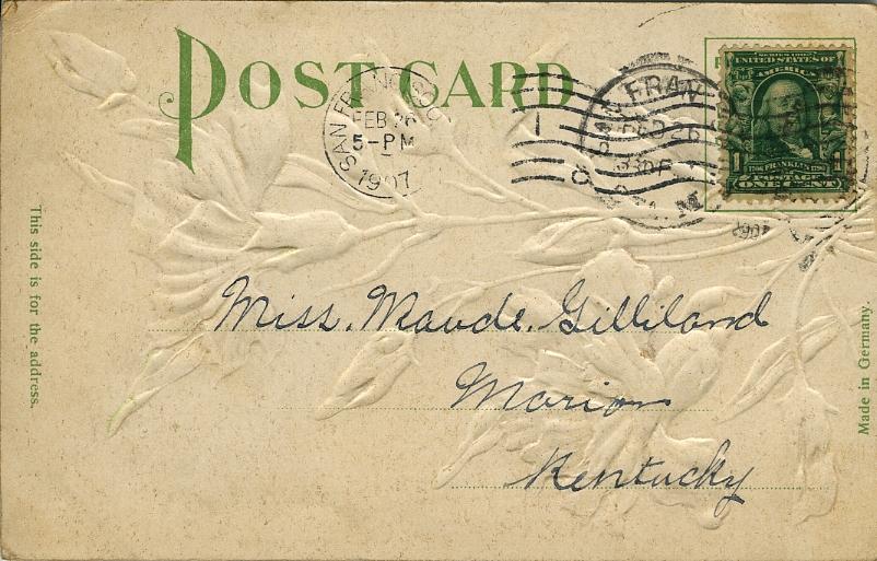 pc0126b